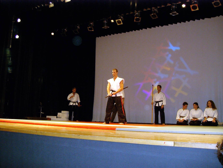 peda deshi karate kempo peter lauritis koshokun 0067