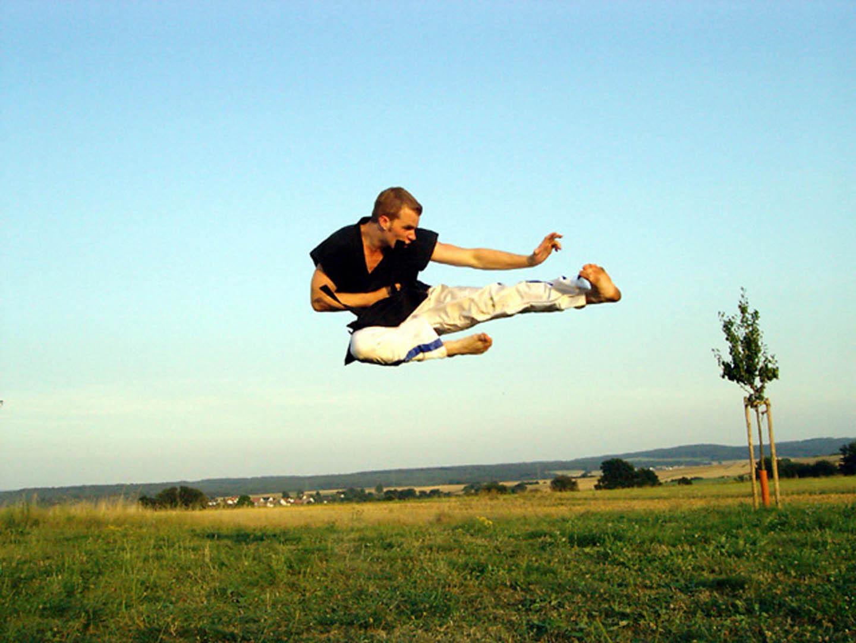 peda deshi karate kempo peter lauritis koshokun 0072