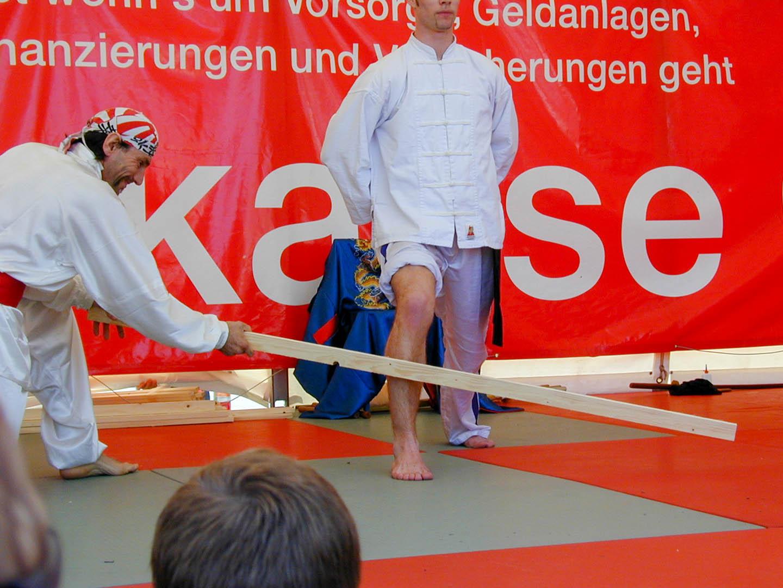 peda deshi karate kempo peter lauritis koshokun 0081