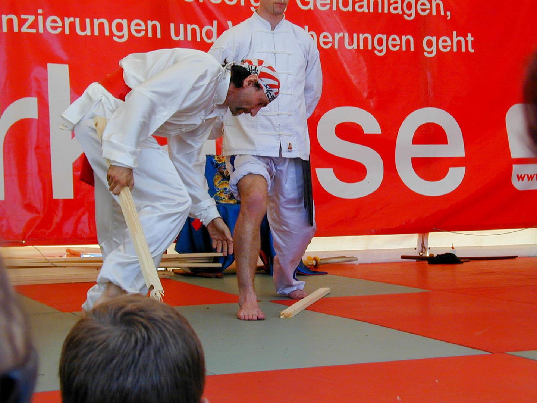 peda deshi karate kempo peter lauritis koshokun 0082