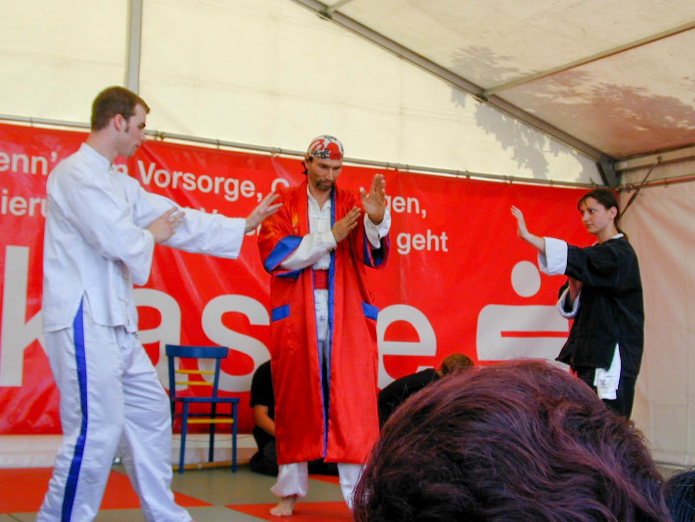 peda deshi karate kempo peter lauritis koshokun 0083