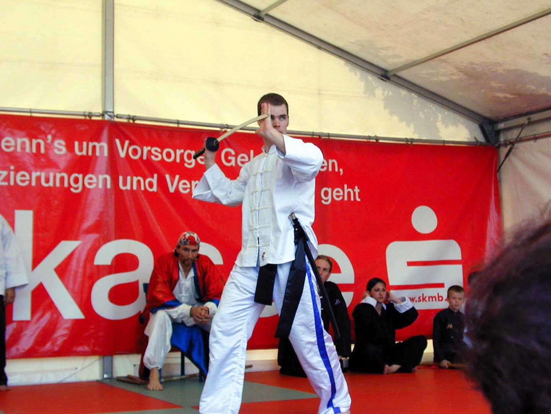 peda deshi karate kempo peter lauritis koshokun 0084