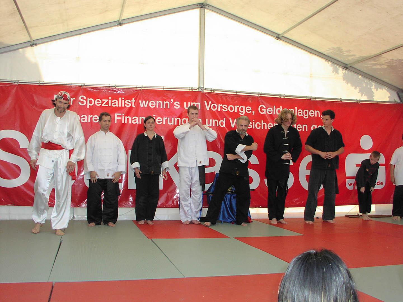 peda deshi karate kempo peter lauritis koshokun 0085