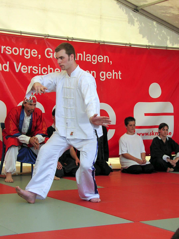 peda deshi karate kempo peter lauritis koshokun 0086