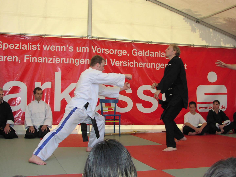 peda deshi karate kempo peter lauritis koshokun 0088