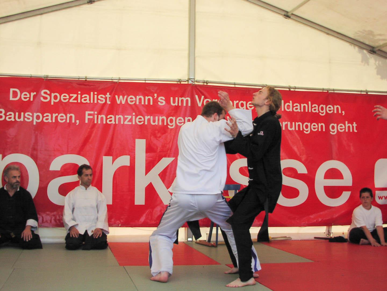 peda deshi karate kempo peter lauritis koshokun 0089