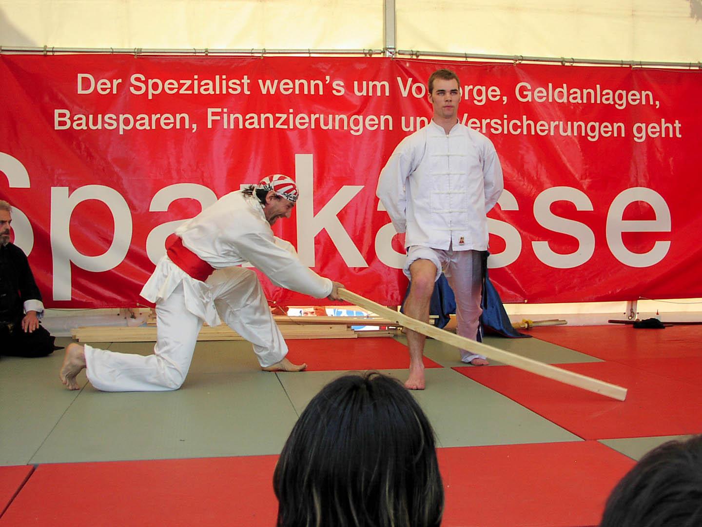 peda deshi karate kempo peter lauritis koshokun 0090