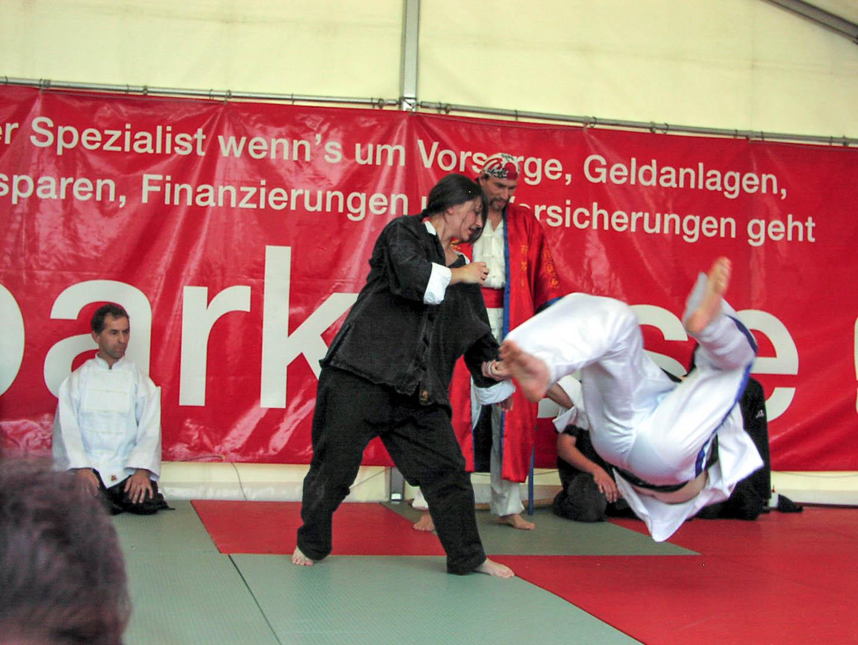 peda deshi karate kempo peter lauritis koshokun 0091