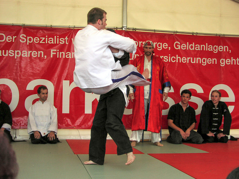 peda deshi karate kempo peter lauritis koshokun 0092