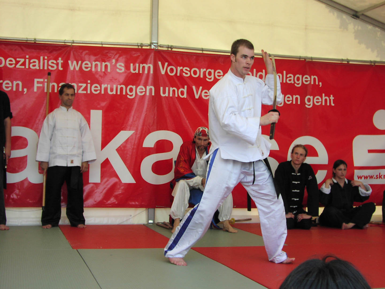 peda deshi karate kempo peter lauritis koshokun 0093