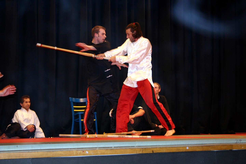 peda deshi karate kempo peter lauritis koshokun 0115