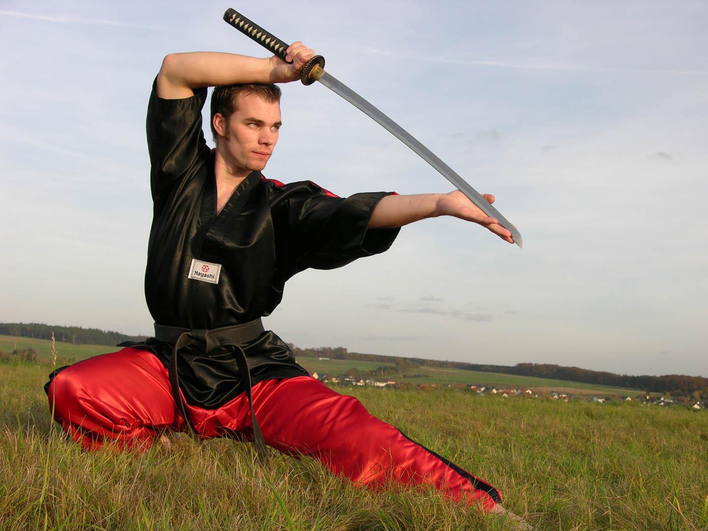 peda deshi karate kempo peter lauritis koshokun 0132