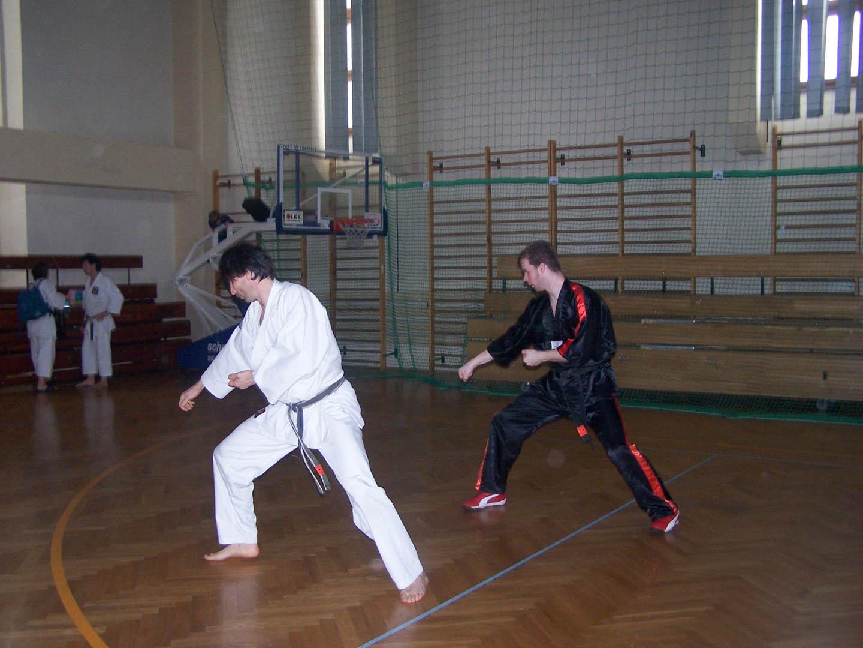 peda deshi karate kempo peter lauritis koshokun 0136