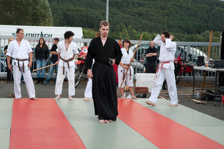 peda deshi karate kempo peter lauritis koshokun 0144