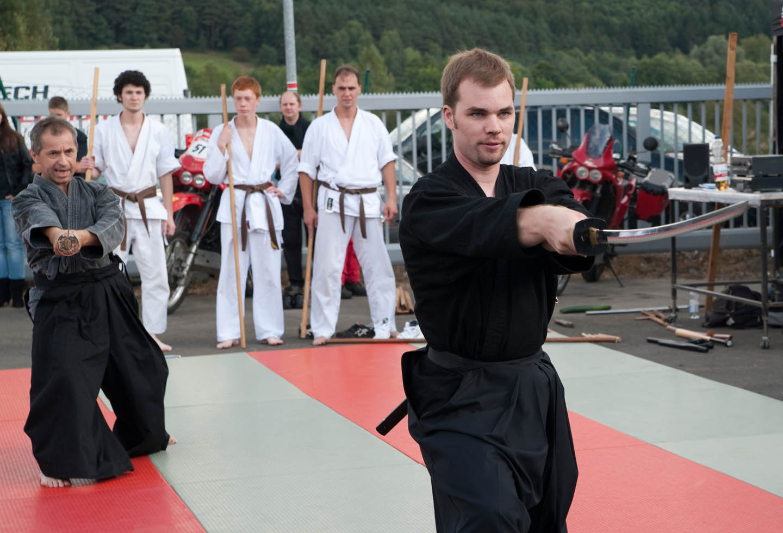 peda deshi karate kempo peter lauritis koshokun 0146