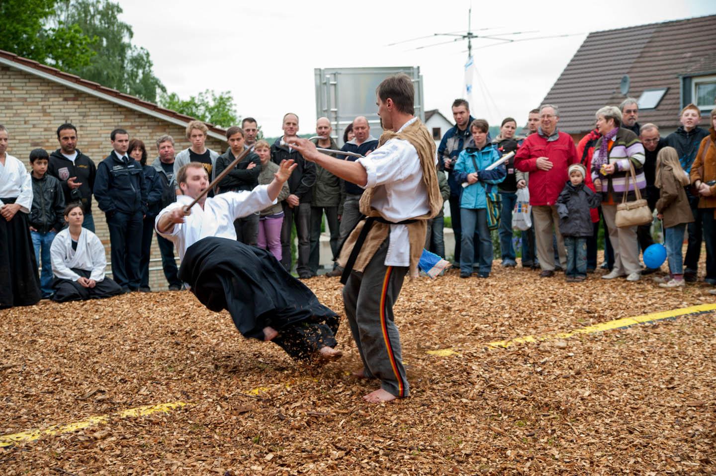 peda deshi karate kempo peter lauritis koshokun 0169