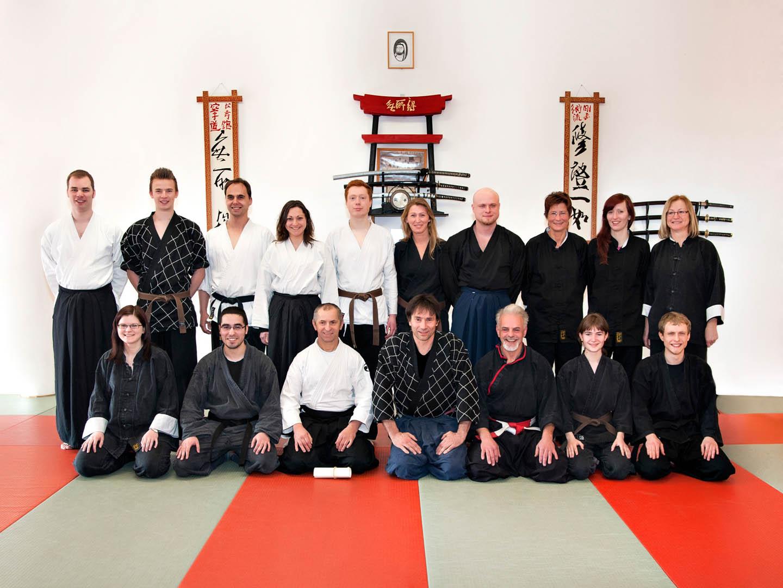 peda deshi karate kempo peter lauritis koshokun 0172