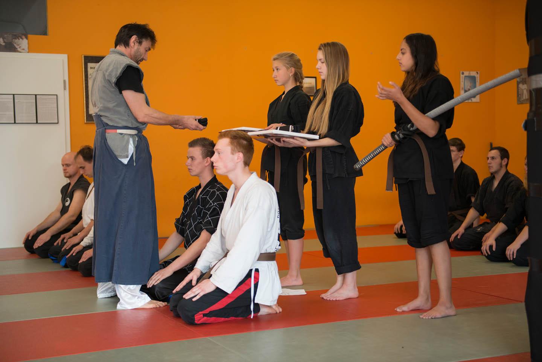 peda deshi karate kempo peter lauritis koshokun 0173
