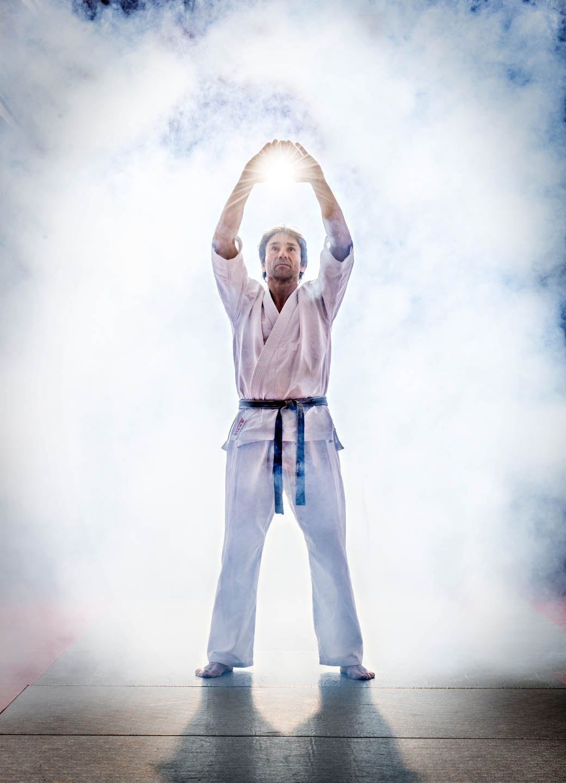 peda deshi karate kempo peter lauritis koshokun 0175