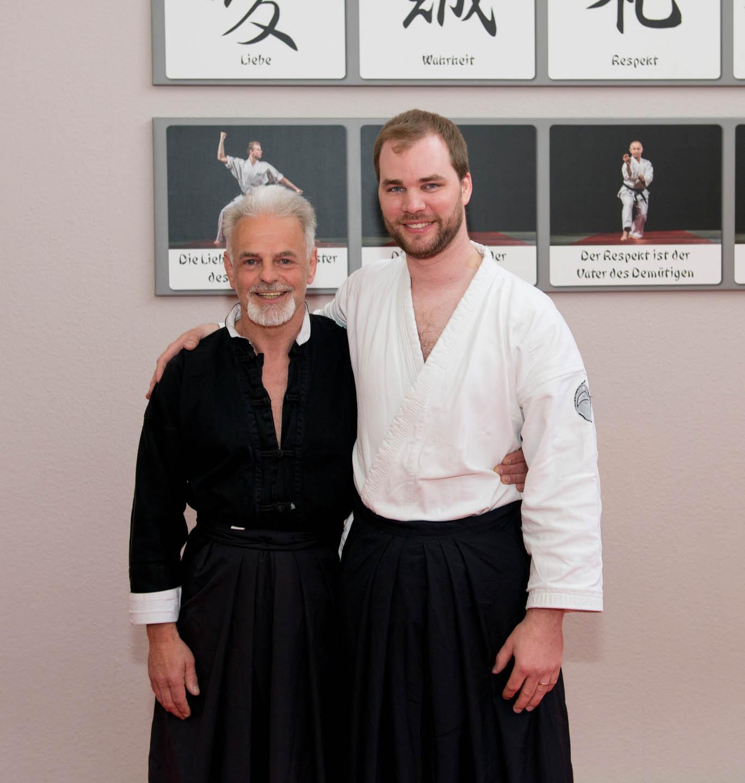 peda deshi karate kempo peter lauritis koshokun 0177