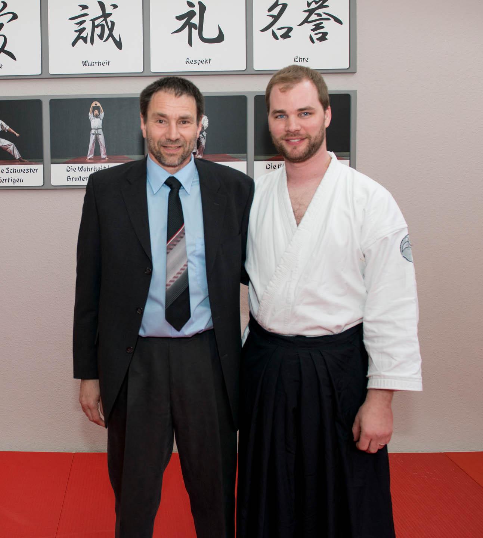 peda deshi karate kempo peter lauritis koshokun 0178