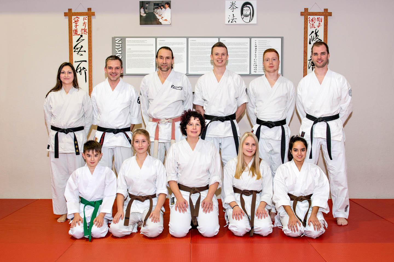 peda deshi karate kempo peter lauritis koshokun 0179