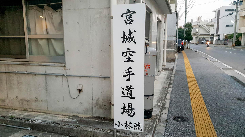 peda deshi karate kempo peter lauritis koshokun 0231