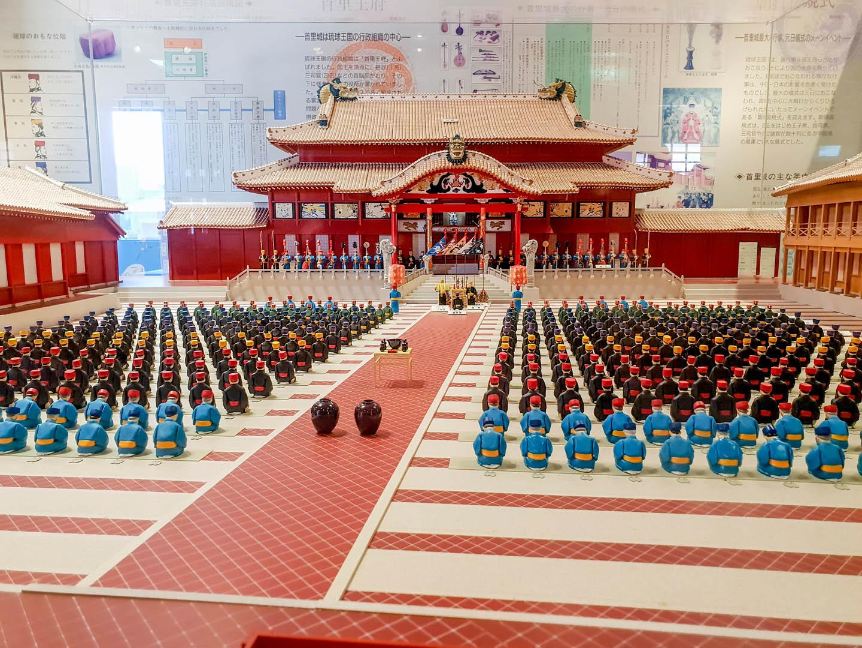 peda deshi karate kempo peter lauritis koshokun 0243