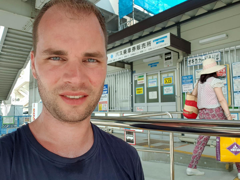 peda deshi karate kempo peter lauritis koshokun 0253