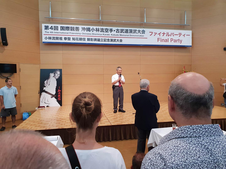 peda deshi karate kempo peter lauritis koshokun 0272