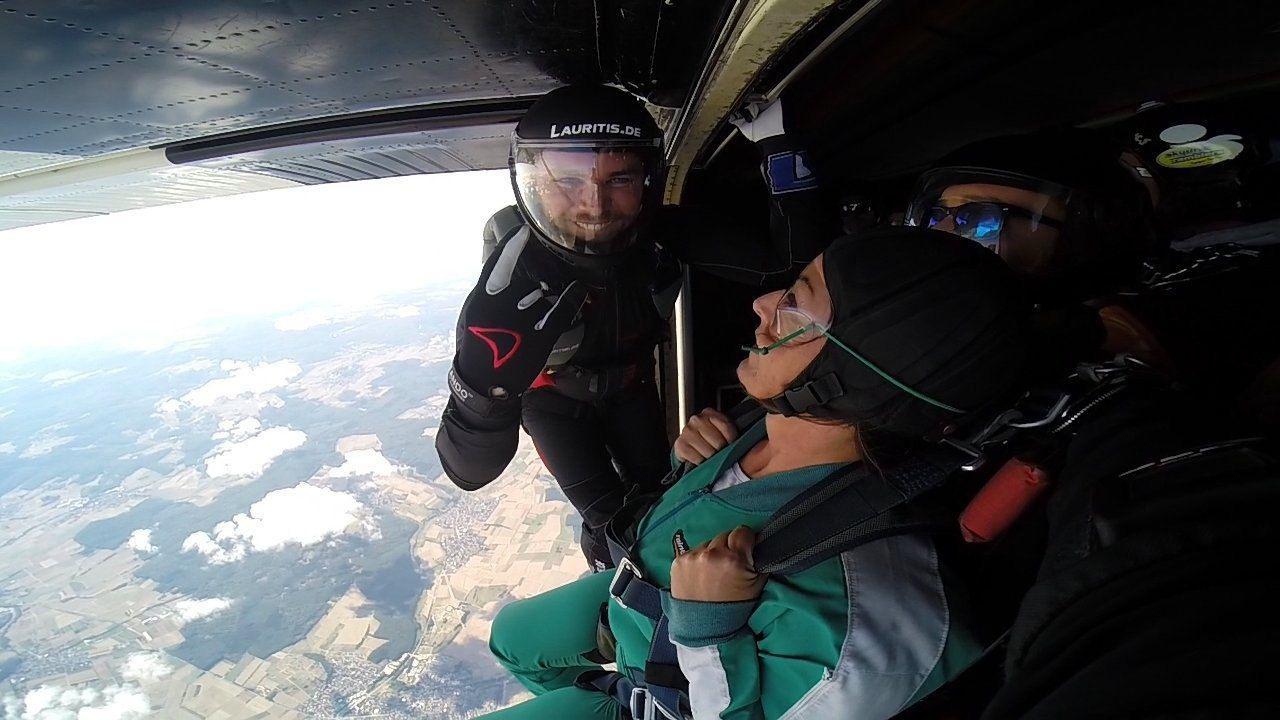 skydive fallschirmspringen peter lauritis 00090