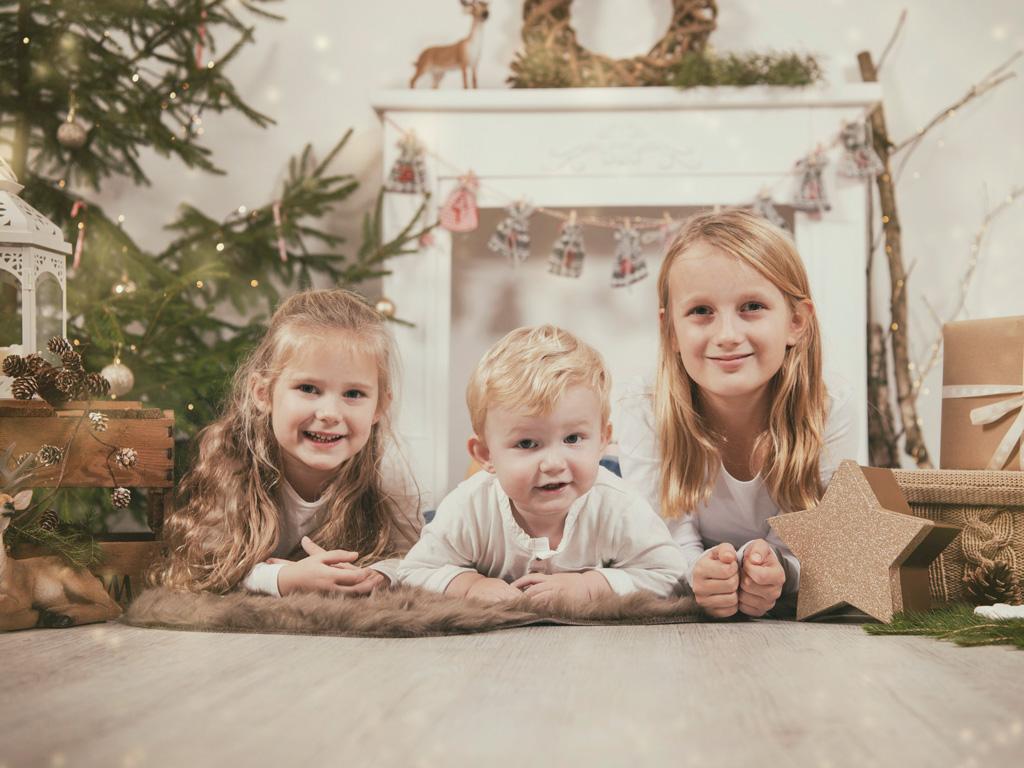 weihnachts minishooting danke fuers mitmachen 3
