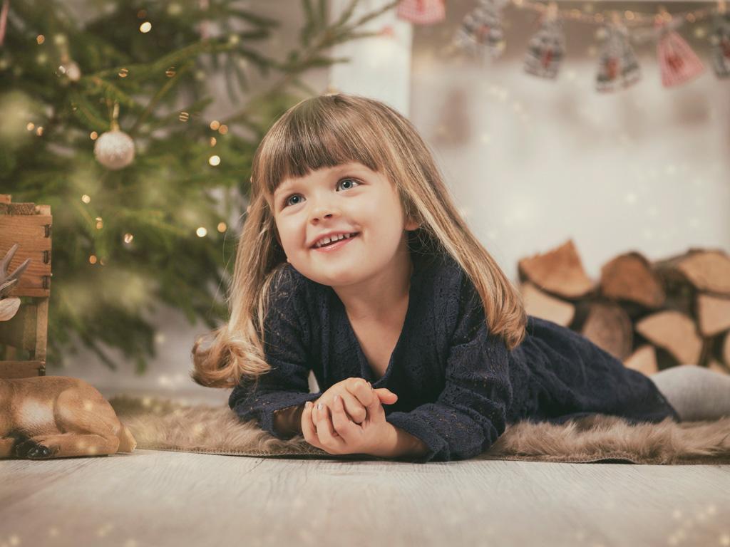 weihnachts minishooting danke fuers mitmachen 6