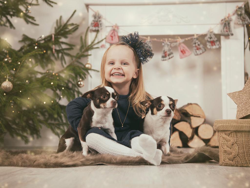 weihnachts minishooting danke fuers mitmachen