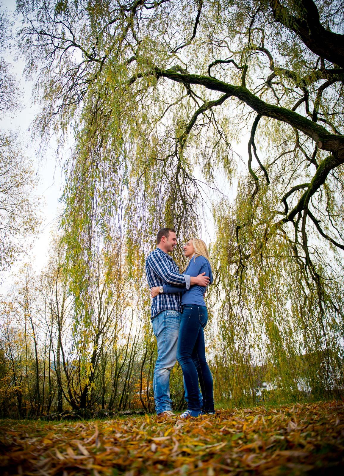 kennlern fotoshooting verlobung hochzeit 001