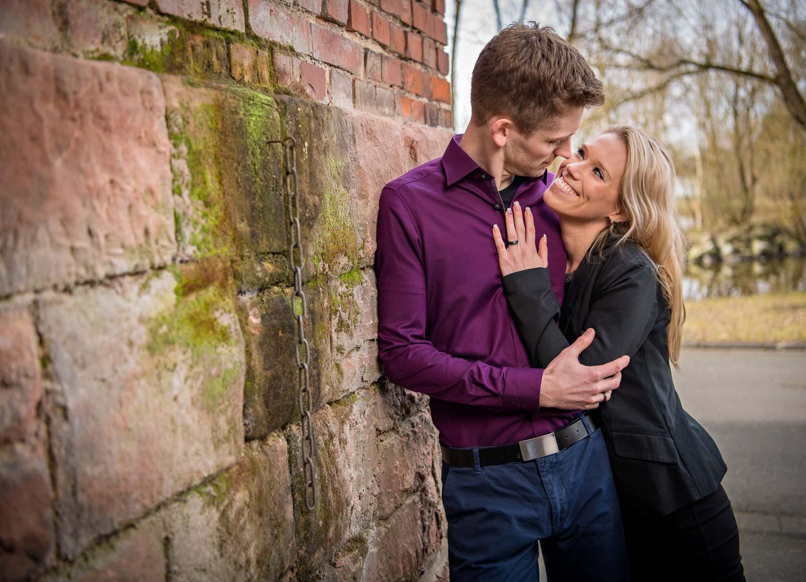 kennlern fotoshooting verlobung hochzeit 007