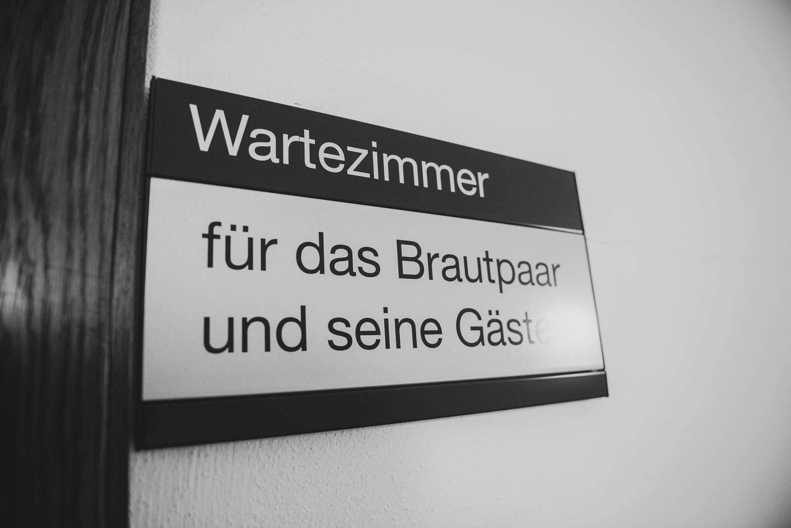 standesamt hochzeit marburg kirchhain stadtallendorf alsfeld 013