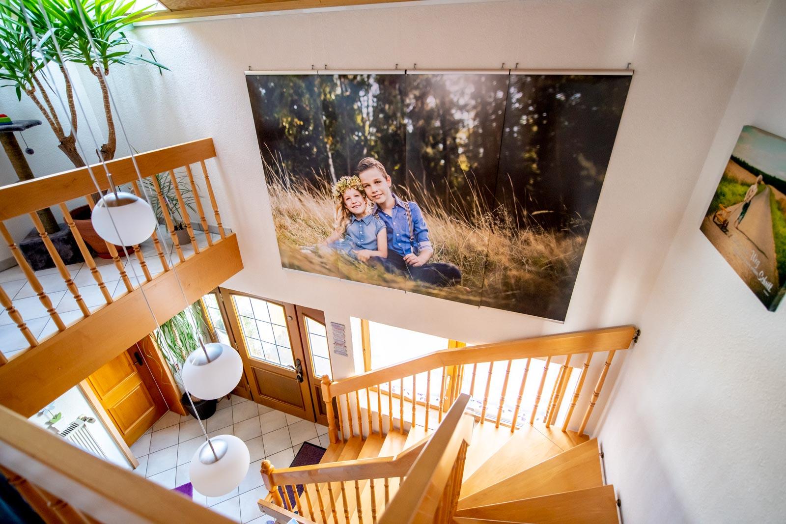 grossformat fotodrucke fotostudio