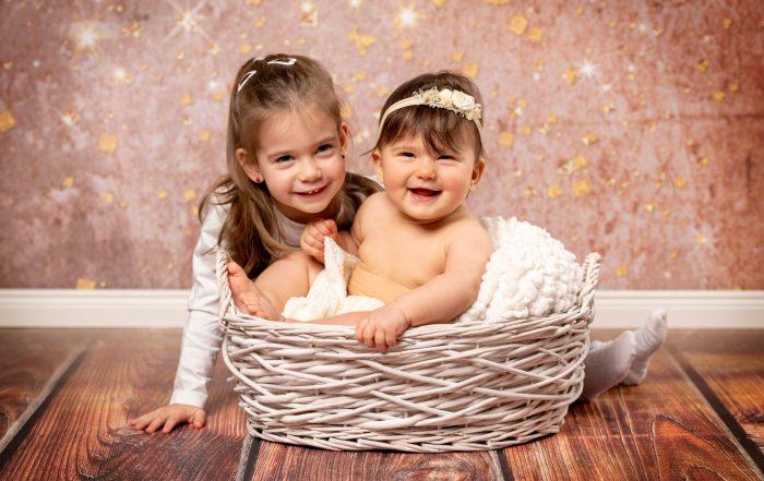 babyfotografie eine arbeit die von herzen kommt