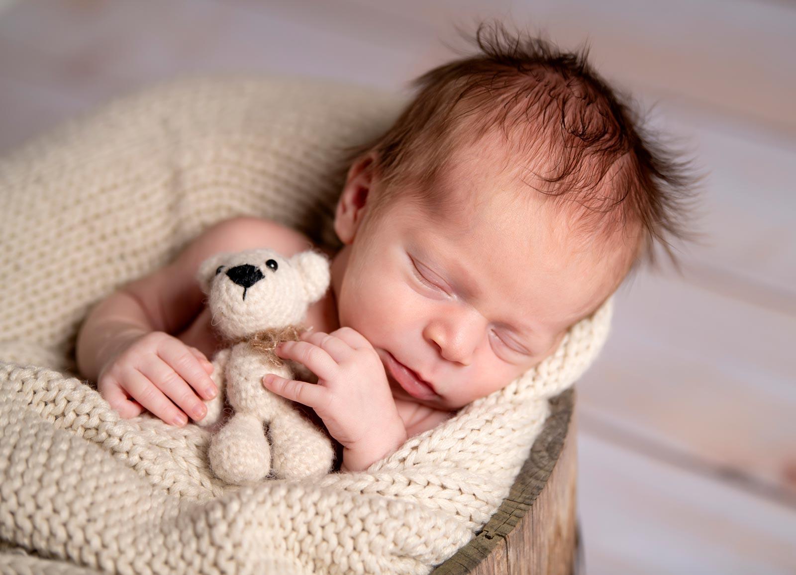 fotopakete babybauch neugeborene marburg
