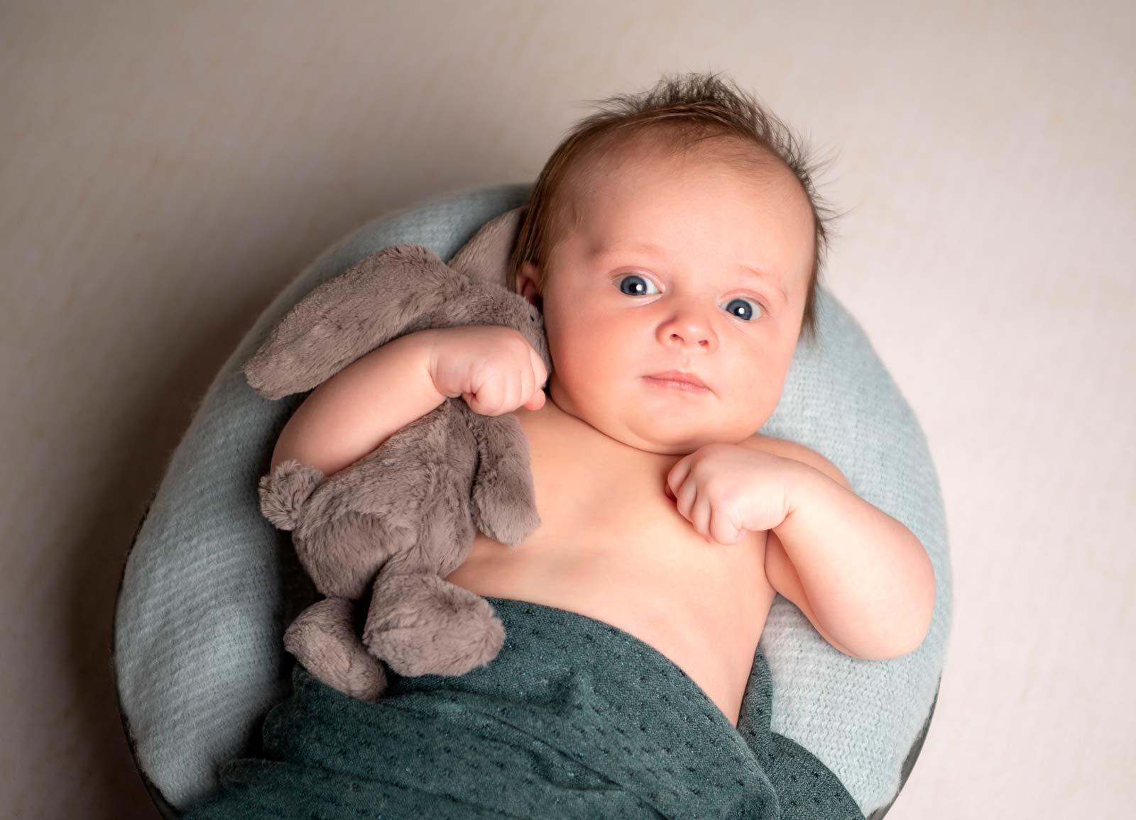 baqbyfotoshooting statt neugeborenenshooting