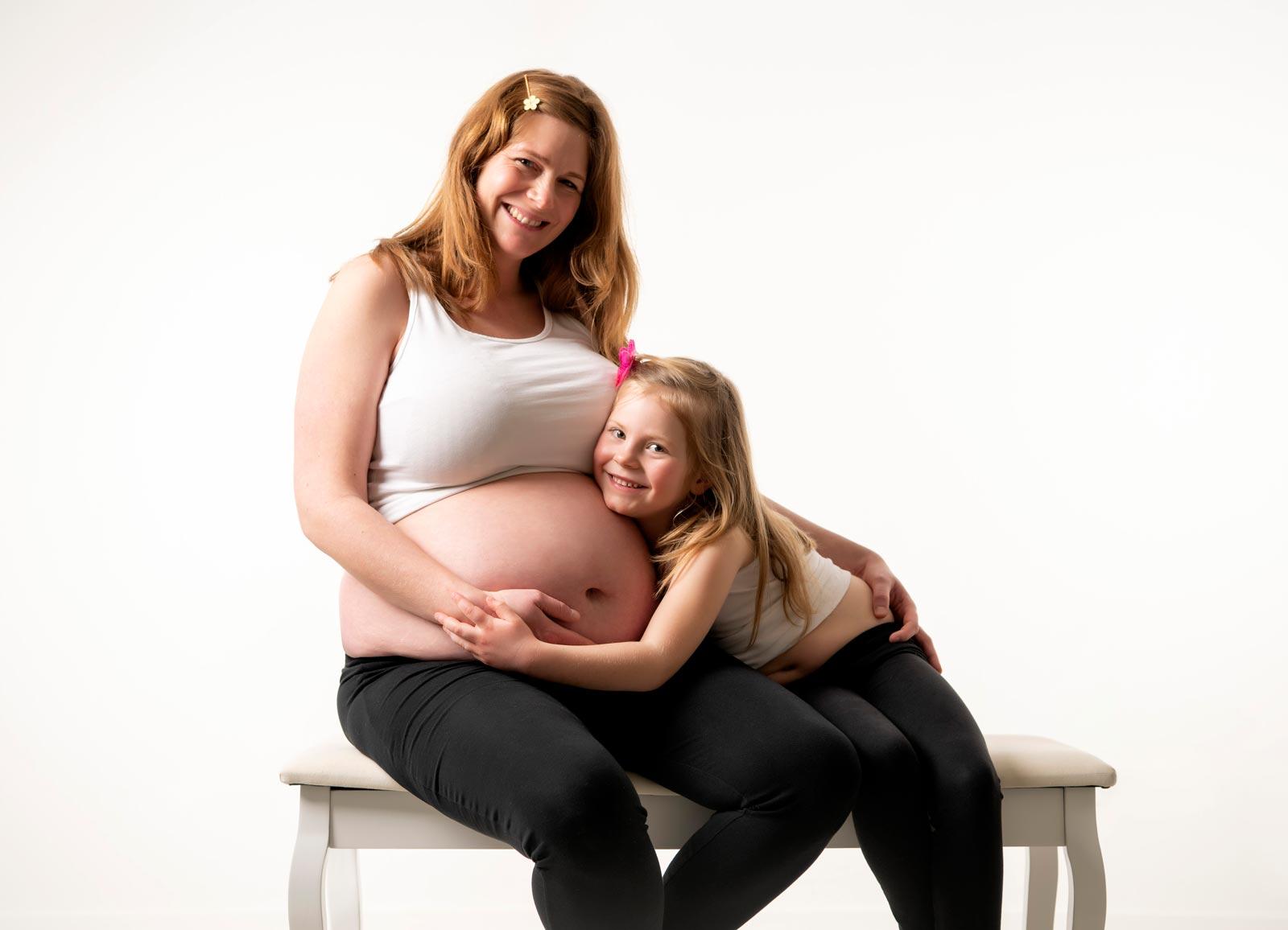 babybauchfotoshooting babyfotos fotograf erinnerungen