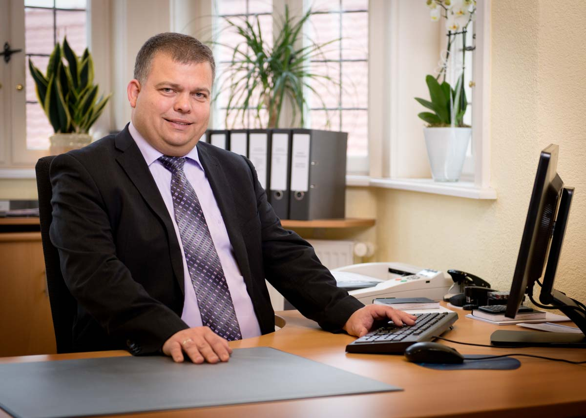 businessportraits firma werbeaufnahmen unternehmen