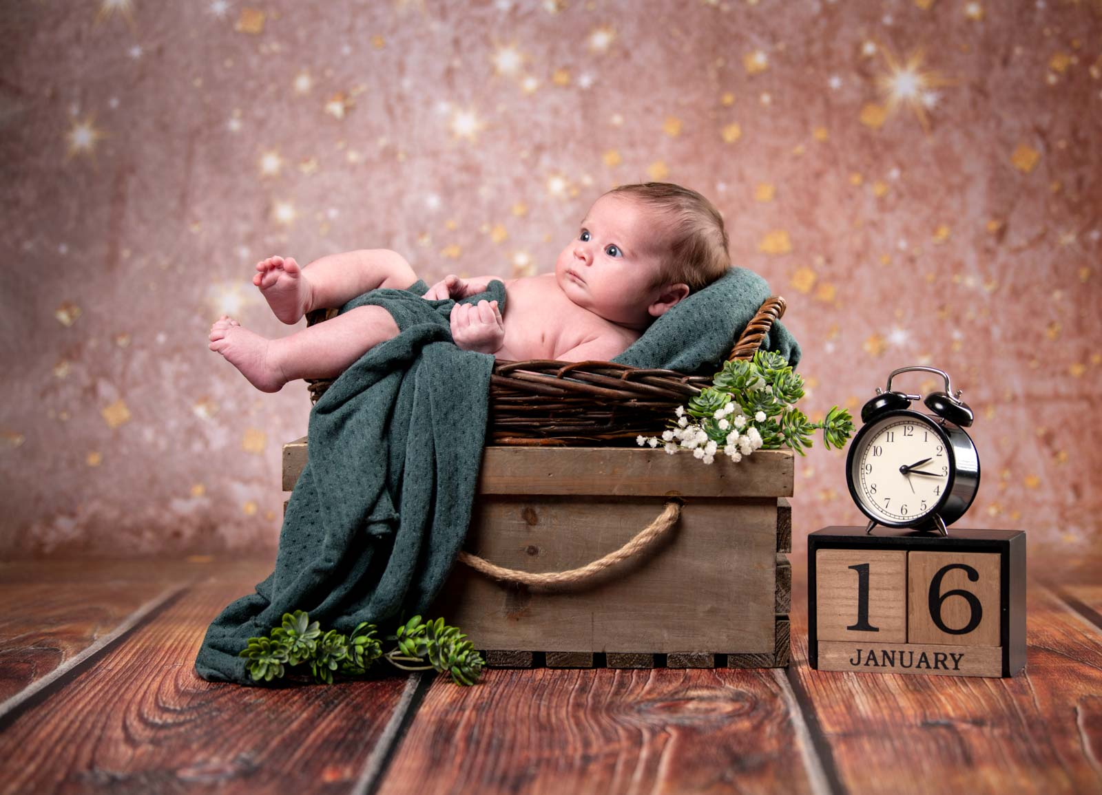 baby fotoshooting landkreis marburg biedenkopf