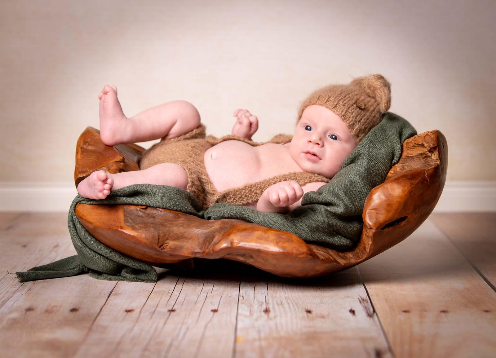 die ersten babys fotostudio speckswinkel