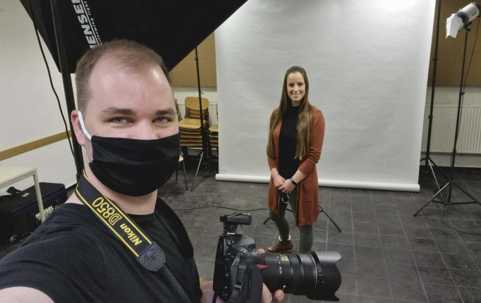 felo neustadt neue businessportraits mitarbeiter