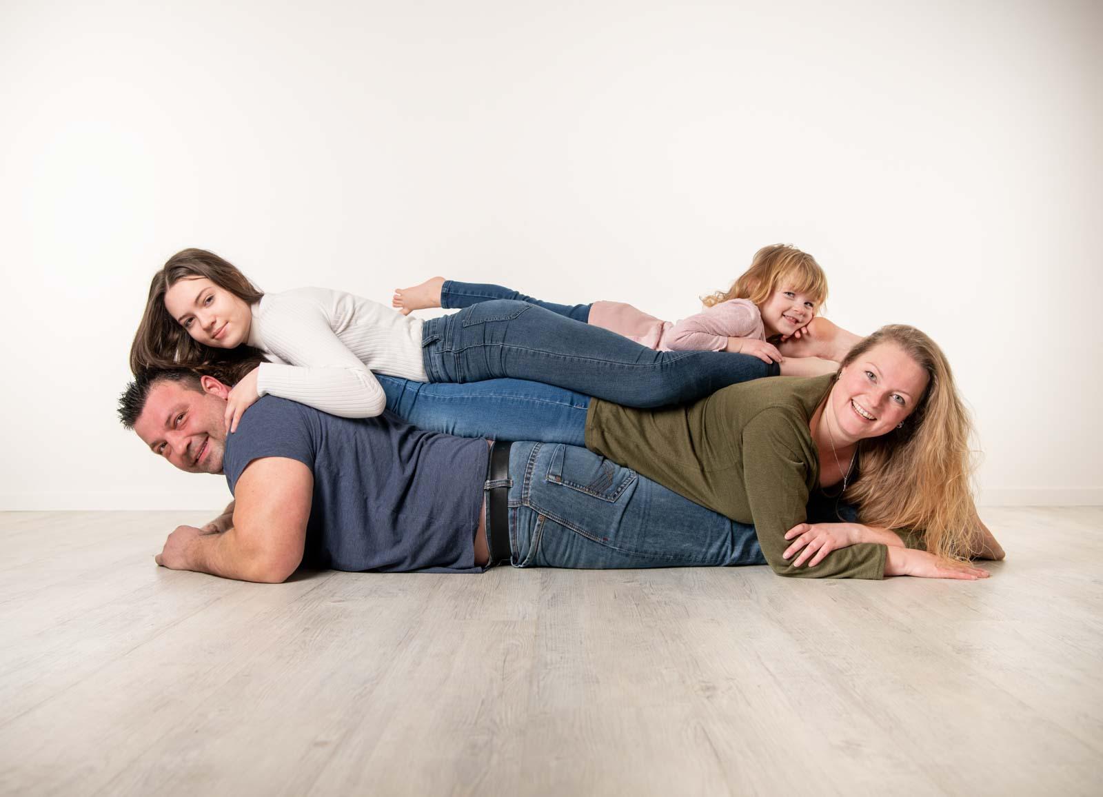 gutschein fotoshooting geburtstag familie