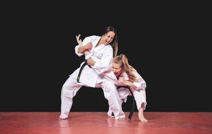 koshokun kampfkunstzentrum stadtallendorf karate kempo