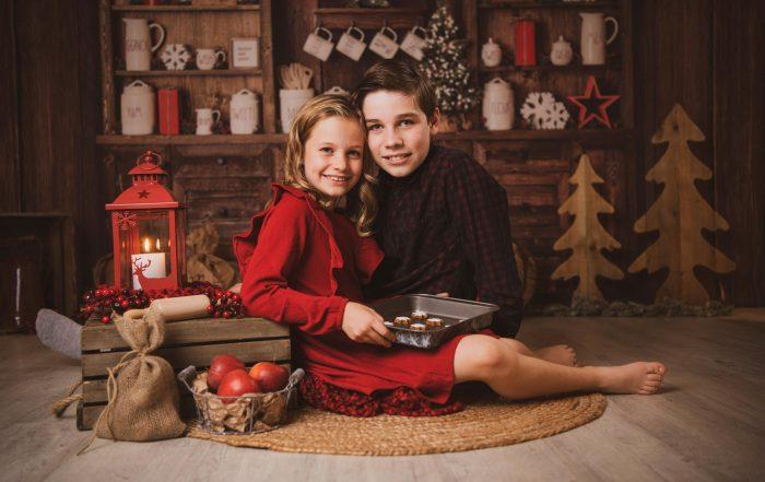 weihnachten aktion kinder slider